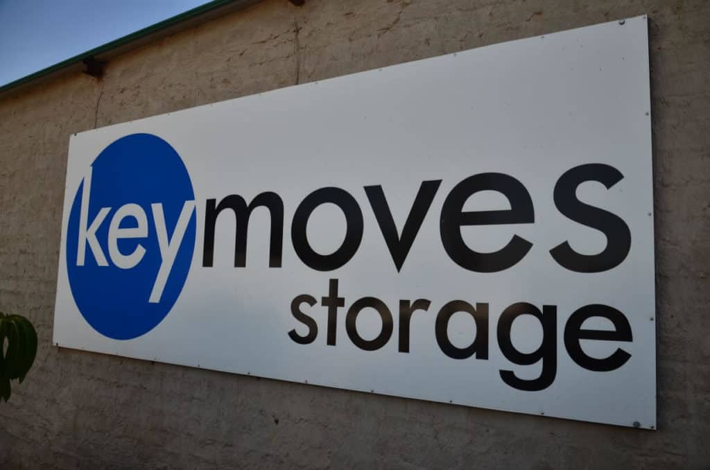 keymoves-storage-branding-board