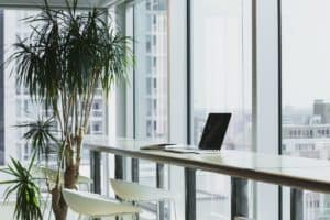 Relocate your office with a strict timeline