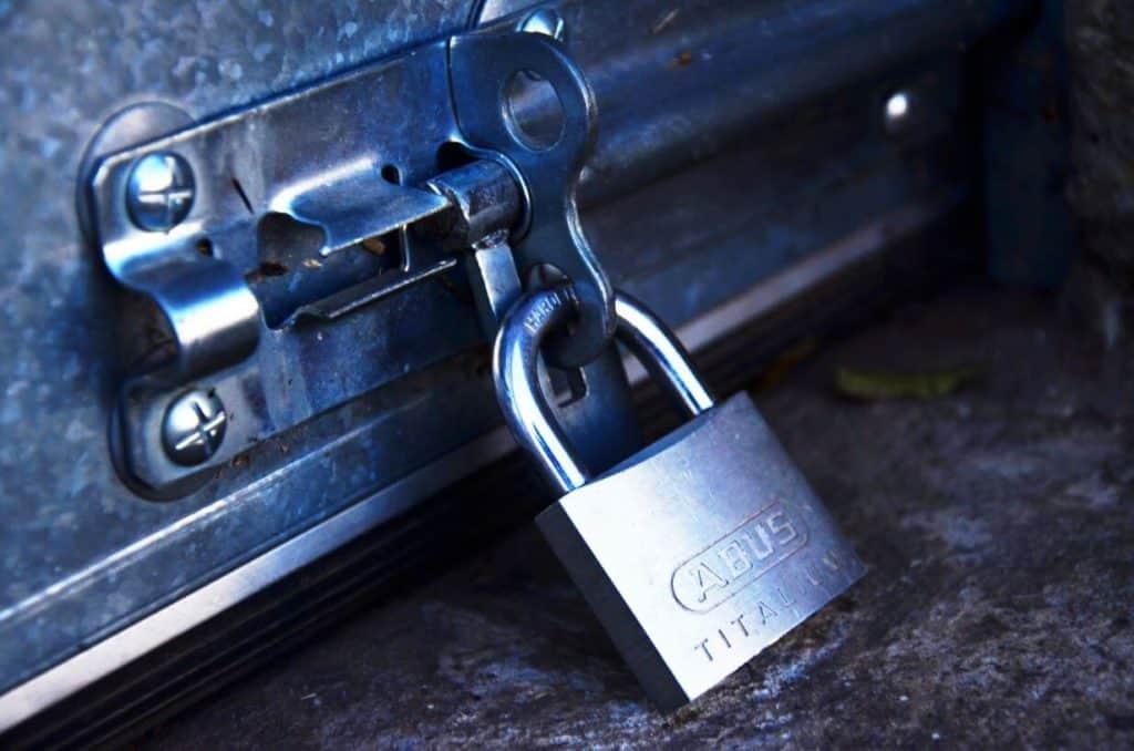 storage-lock2