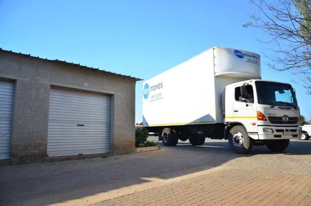 storage-truck
